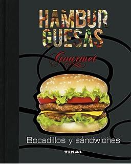 Tacos gourmet: 100 recetas con buena onda Gastronomía: Amazon.es ...