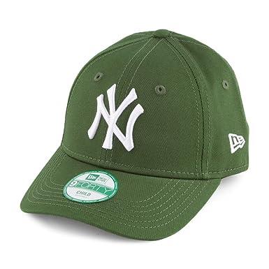 65e4b1aa7798 ... italy new era league essential 940 jr neyyan rig cap line new york  yankees for boy