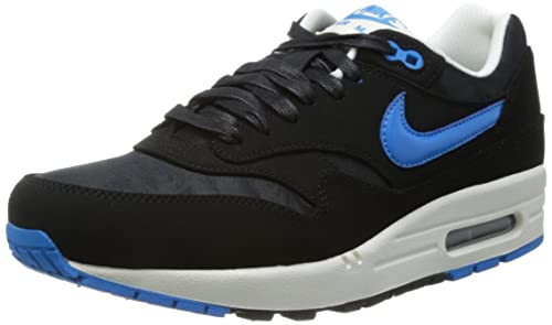brand new 10217 470bb Nike Air Max 1 Prm Sneakers Size 12