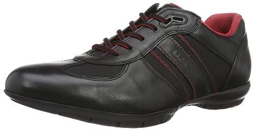 best loved b2023 c8d72 LLOYD Herren Armand Sneaker