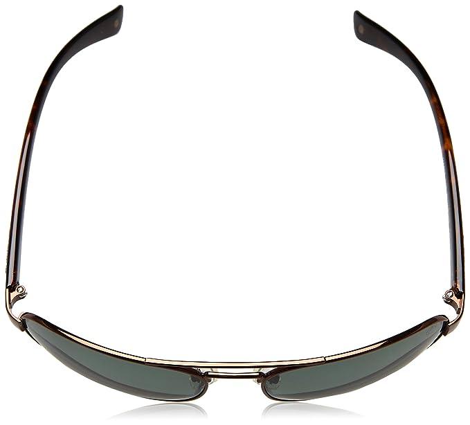 Mammut Zagras Gafas de Sol, Negro, 59 Unisex: Amazon.es ...