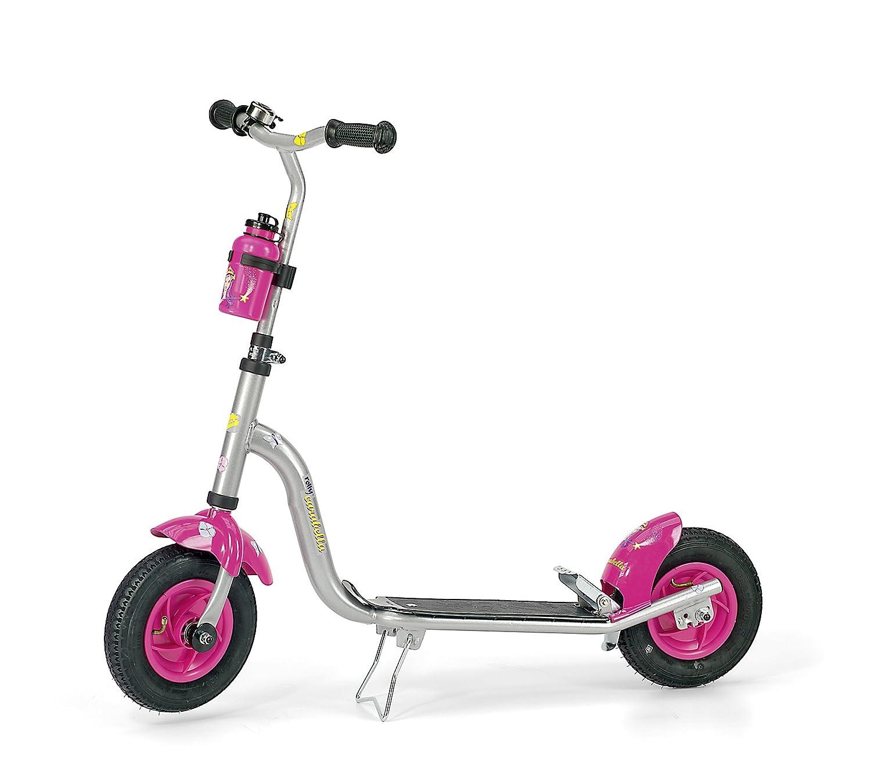 Roller / Kinderroller rolly Bambino Carabella - Rolly Toys