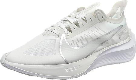 NIKE Wmns Zoom Gravity, Zapatillas de Entrenamiento para Mujer