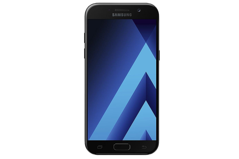 Smartphone 2017: ecco i 5 più venduti su Amazon nel primo quadrimestre - image 71aK1S%2B5EtL._SL1500_ on https://www.zxbyte.com