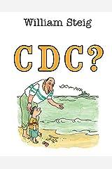 C D C ? Kindle Edition