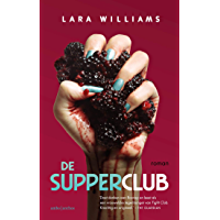 De Supperclub