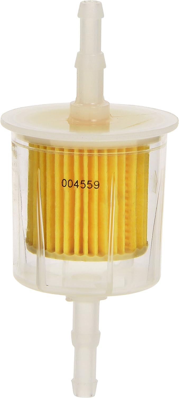 Ufi Filters 31.001.00 Benzinfilter