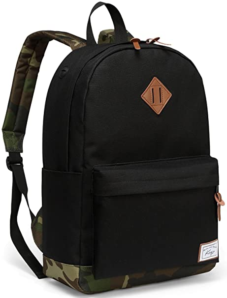 Amazon.com  Backpack for Men b71a6cfb794a6