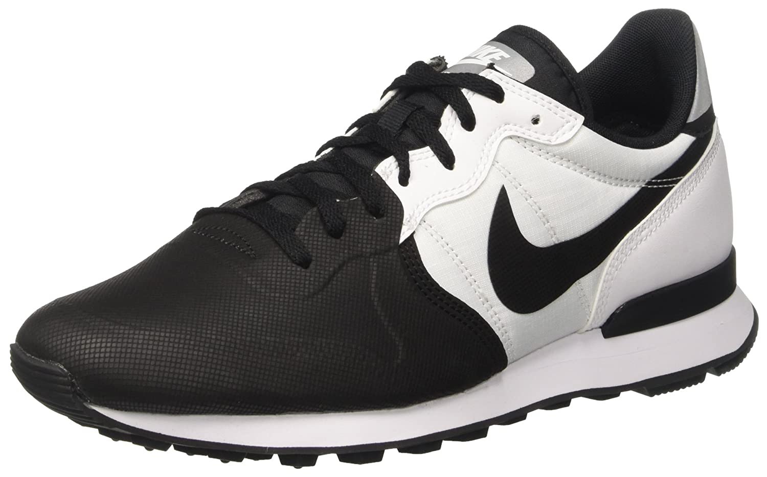 save off fe665 32cf0 Nike Internationalist Prm Se Scarpe da Ginnastica Uomo  Amazon.it  Scarpe e  borse