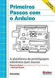Primeiros Passos com o Arduino