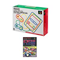 Nintendo Classic Mini Super Family Con-Variation_P