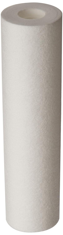 Pentek PS5-10C Sediment Water Filters by Pentek