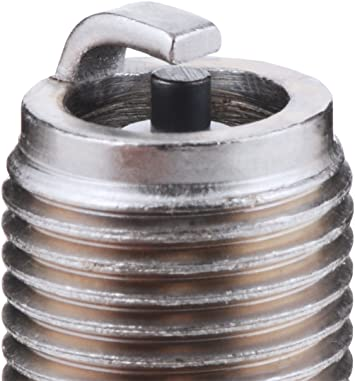 Spark Plug-Copper Resistor Autolite 4062