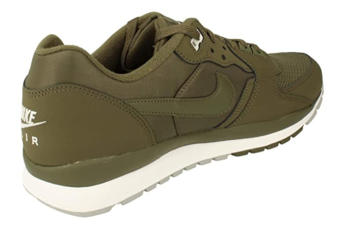 Nike Air Windrunner TR 2 Hombre Running Trainers AQ4277