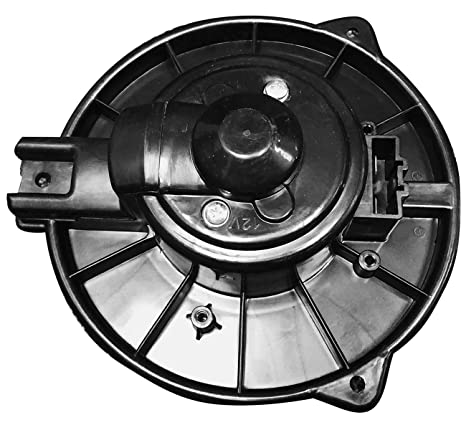 Amazon Com Topaz 87103 06031 Ac Blower Motor Assembly For Toyota