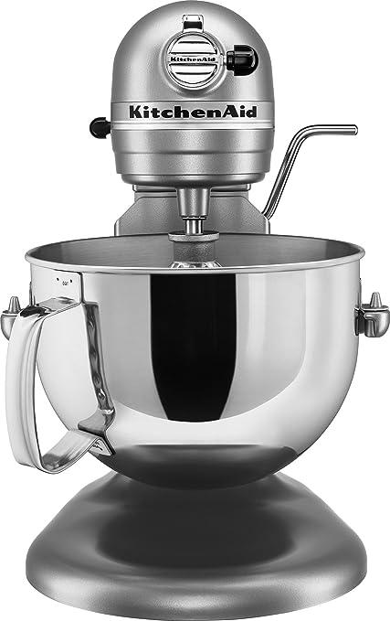 Amazon Com Kitchenaid Professional 5 Plus Series Stand Mixers