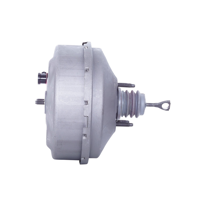 Cardone 54-74821 Remanufactured Power Brake Booster