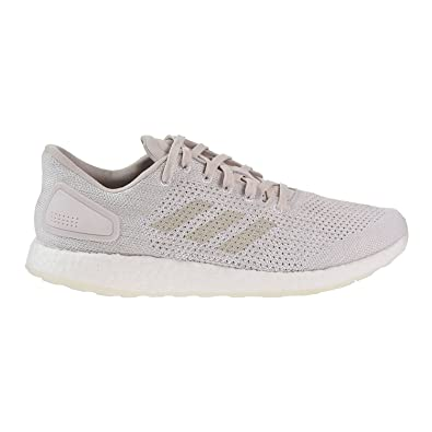 0090c161bfa19 adidas Pureboost DPR Mens Fashion-Sneakers BB6295 6 - Grey One Chalk  Pearl FTWR