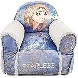 Inc Disney Frozen 2 Micromink Bean Bag Chair Idea Nuova