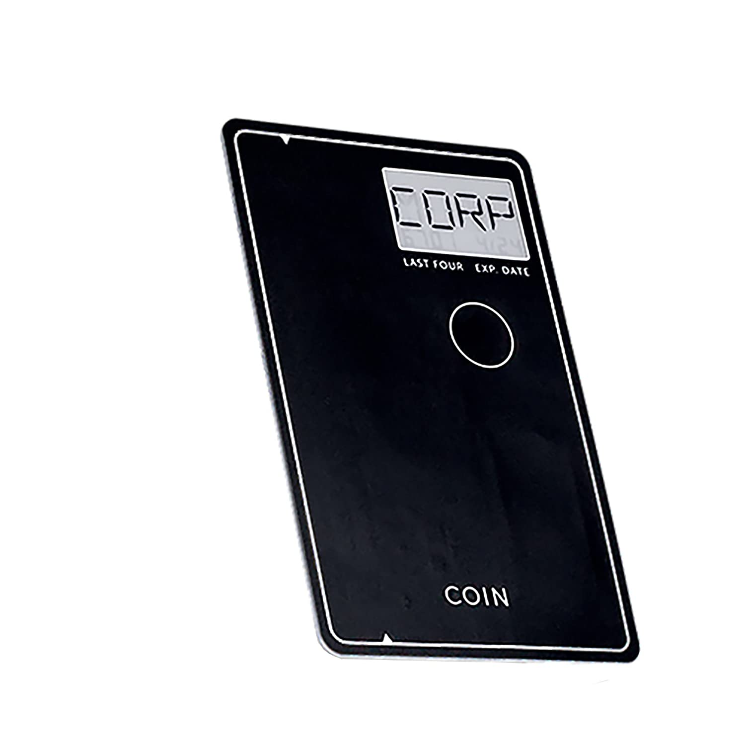 Amazon.com: Coin 2.0 Smart Payment Device [SOLD OUT]: Amazon Launchpad