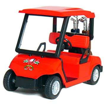 Electric carts for seniors the best cart for Motorized cart for seniors