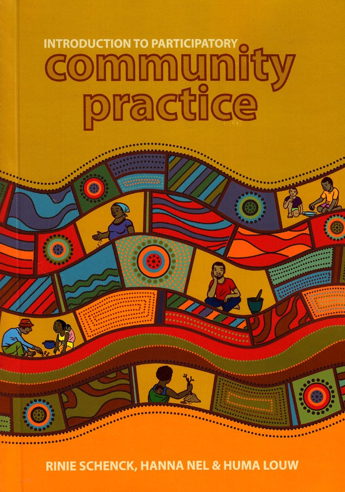 Introduction to aspects of community practice