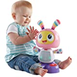 Fisher-Price Bright Beats Dance & Move, BeatBelle