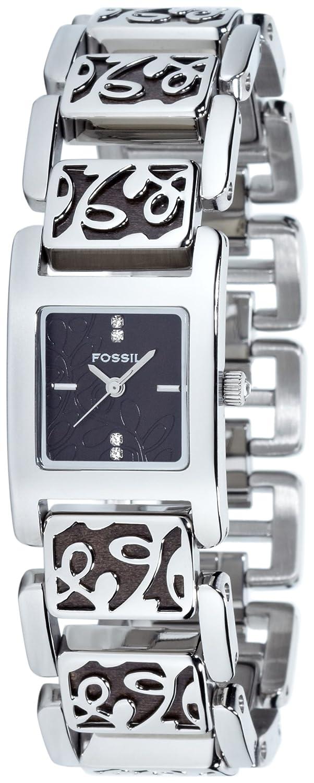 Fossil Chronograph Herren Kleid Mit Datum & Analog Armbanduhr Zusätzlicher Armband- & Taschenuhren