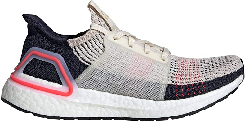 Adidas Ultra Boost 19 Womens Zapatillas para Correr - SS19-40.7: Amazon.es: Zapatos y complementos
