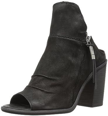 a865601d826 Dolce Vita Women s Lennox Ankle Bootie