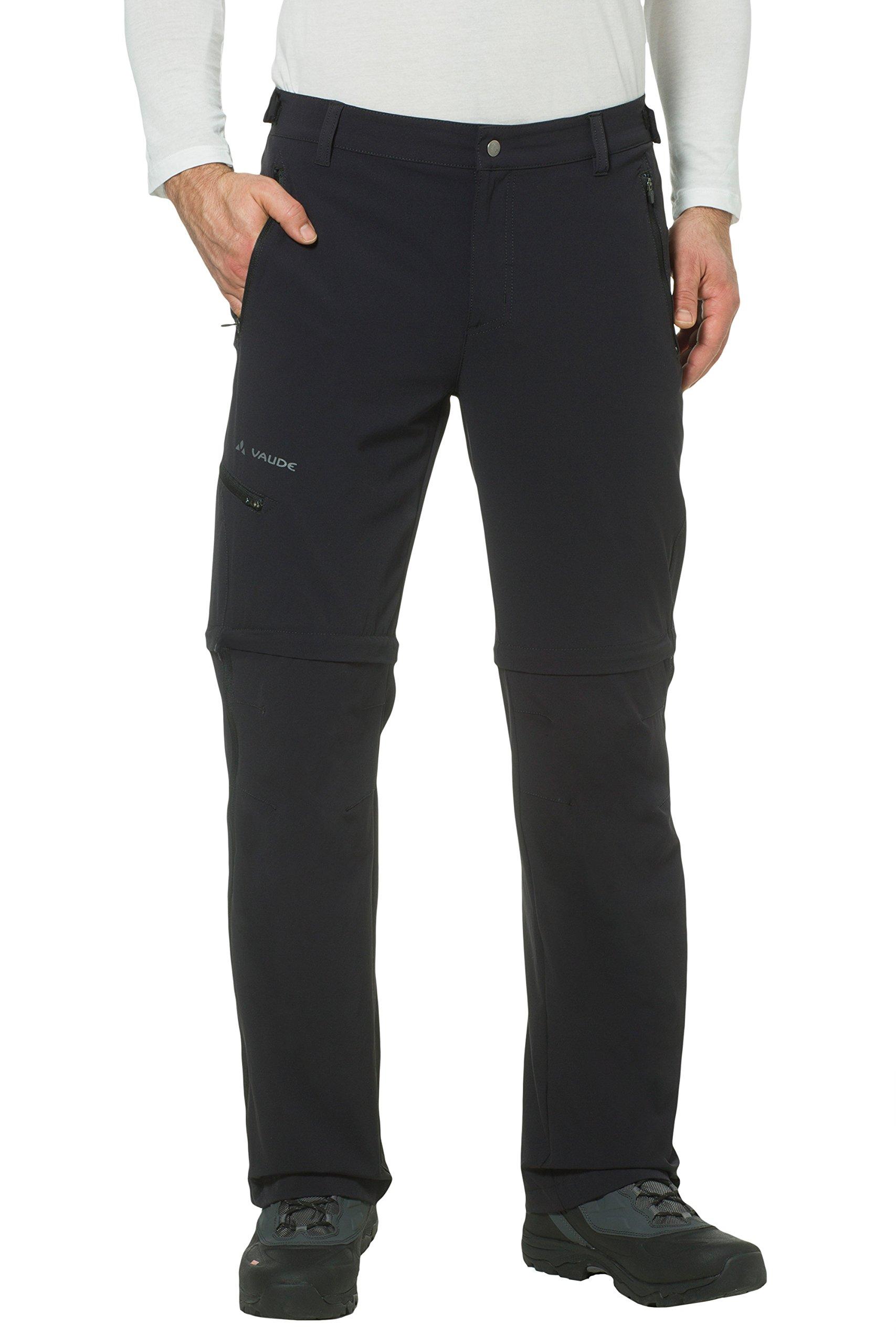 b9e8f763 Amazon.com: VAUDE : Men's Pants