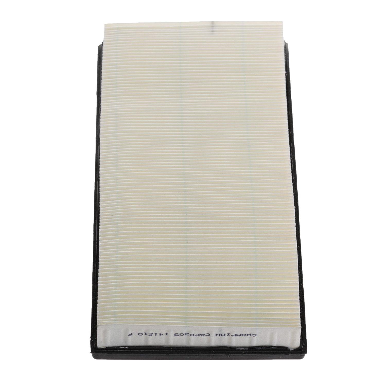 Champion CAP8205 Panel Air Filter