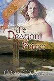 The Dragon Prince (Dragon of the Island Book 3)