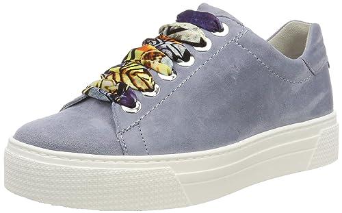 low priced 16a30 1aada Semler Damen Alexa Sneaker: Semler: Amazon.de: Schuhe ...