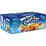 Capri-Sun Multivitamin Poche 40 x 200 ml