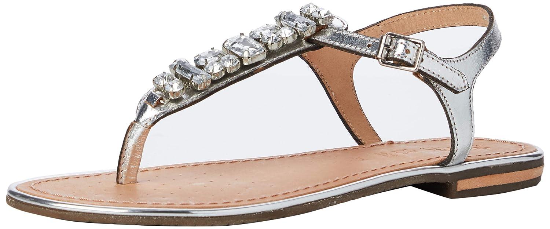 Geox d koleos a amazon shoes estate