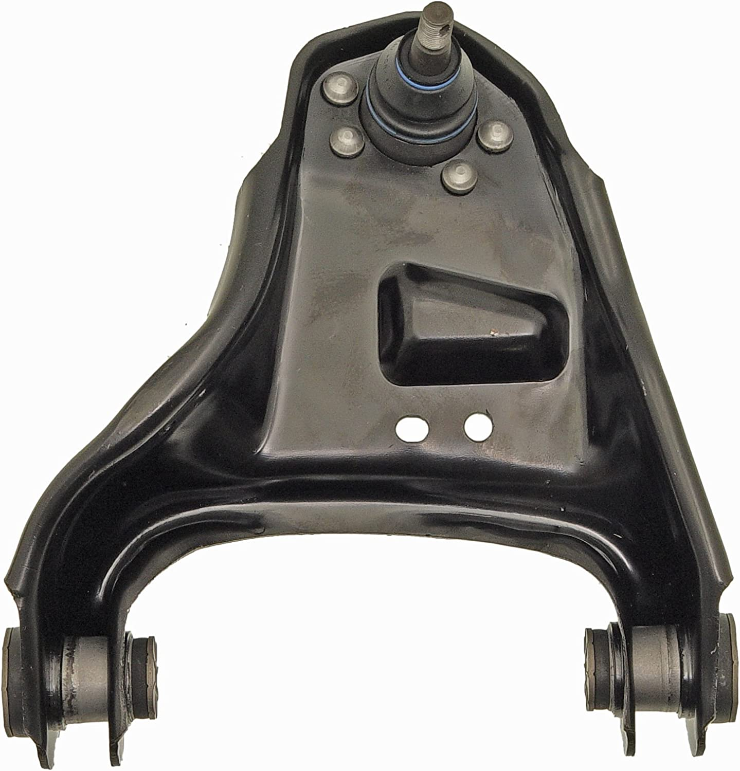 Front Upper Passenger Right Control Arm Dorman 520-182 For Chevy C10 GMC