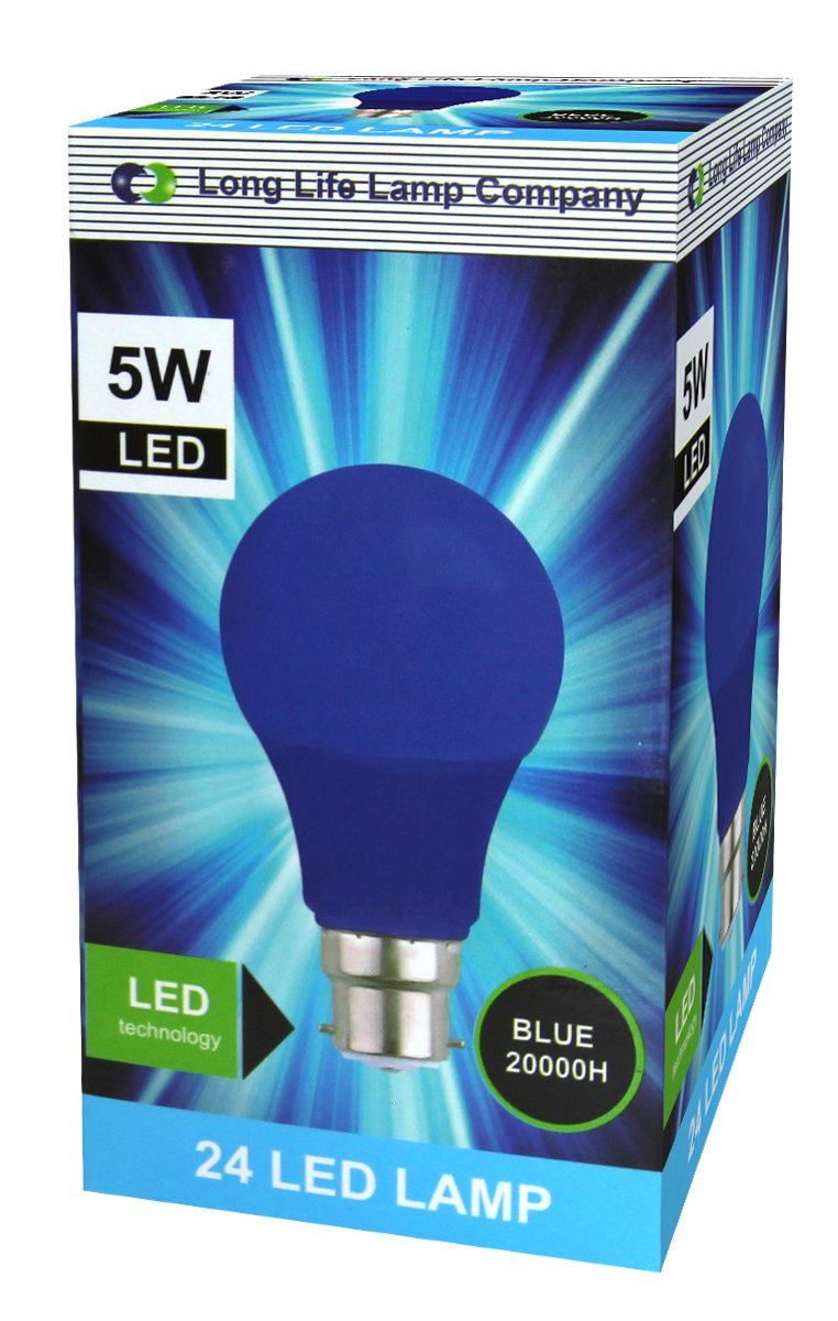 courtesy led bling bulb blue boat lighting light img bulbs blueledcourtesylightbulb