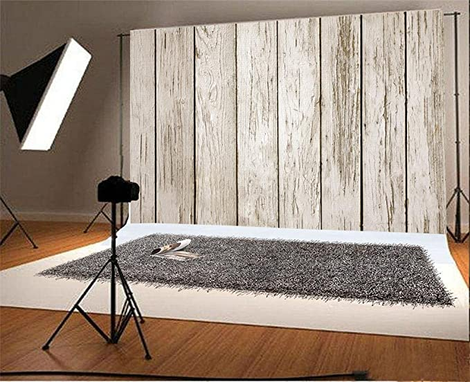 5x5FT Vinyl Photography Backdrop,Boho Angled Lines Design Photoshoot Props Photo Background Studio Prop