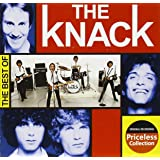 The Best of the Knack