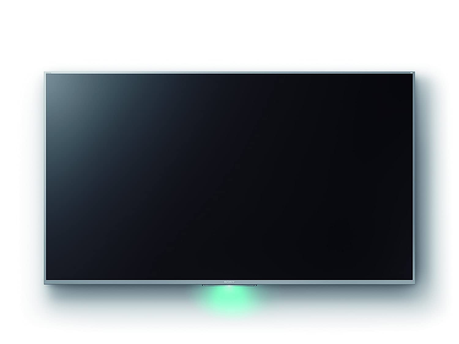 Sony BRAVIA XBR-55X800B HDTV Drivers Download Free