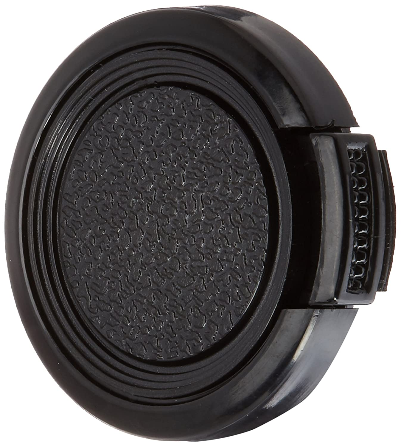 Fotodiox Snap-on Lens Cap, Lens Cover 43mm 05CAP43x1