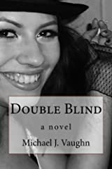 Double Blind Kindle Edition