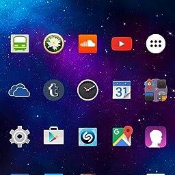 Amazon Co Jp カスタマーレビュー Lenovo A806 Lte 8コア 5インチhd Ram2gb Rom16gb Simフリー ブラック 並行輸入品