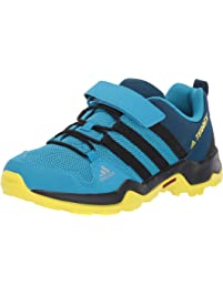 adidas Outdoor Kids Terrex AX2 CF Lace-up Boot