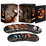 Halloween: The Complete Collection (Limited