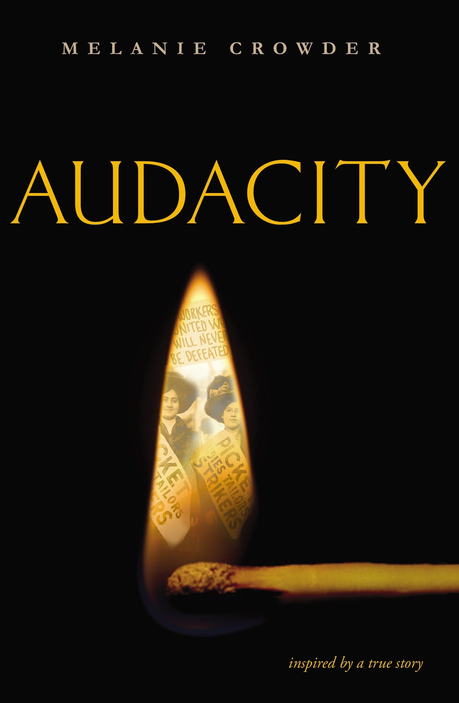 Download Audacity pdf