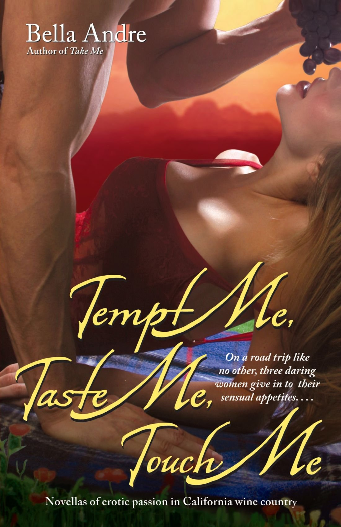 Other books by Isabelle Peterson