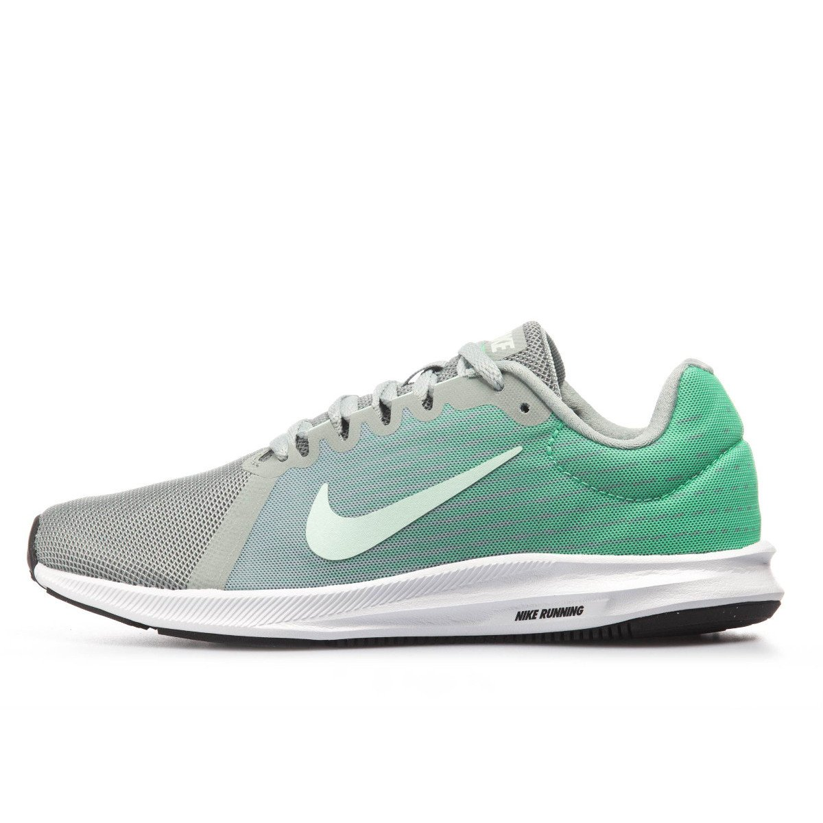 537966490882a Galleon - Nike WMNS Downshifter 8 Womens 908994-003 Size 5.5
