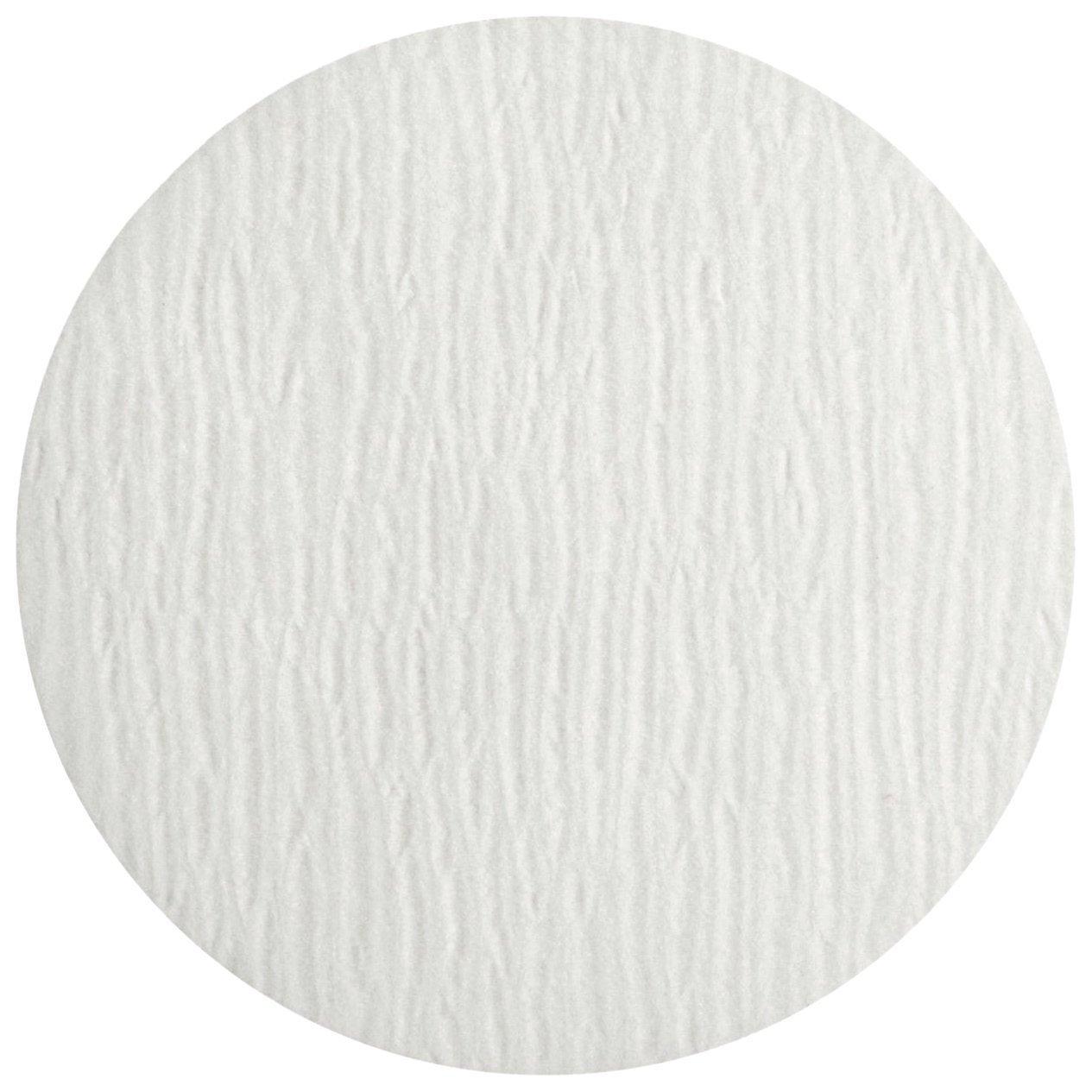 Whatman 1113-090 Quantitative Filter Paper Circles, 30 Micron, 1.3 s/100mL/sq inch Flow Rate, Grade 113, 90mm Diameter (Pack of 100)
